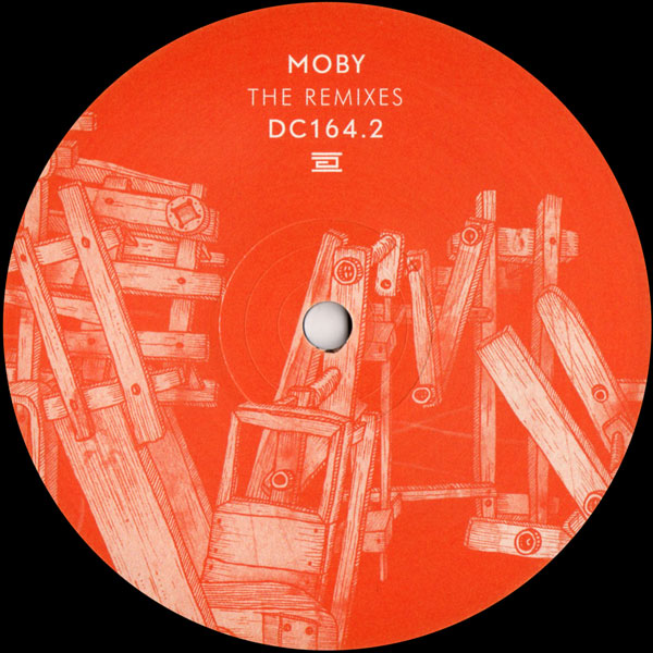 moby-the-remixes-part-2-enrico-drumcode-cover