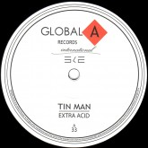 tin-man-extra-acid-global-a-cover