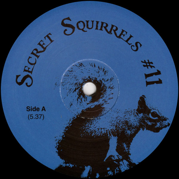 secret-squirrels-secret-squirrels-11-secret-squirrels-cover