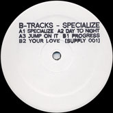 b-tracks-specialize-supply-records-cover