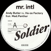 andy-butler-tin-man-soldier-12-bits-of-deepn-mr-intl-cover