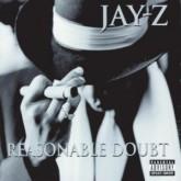 jay-z-reasonable-doubt-lp-music-on-vinyl-cover