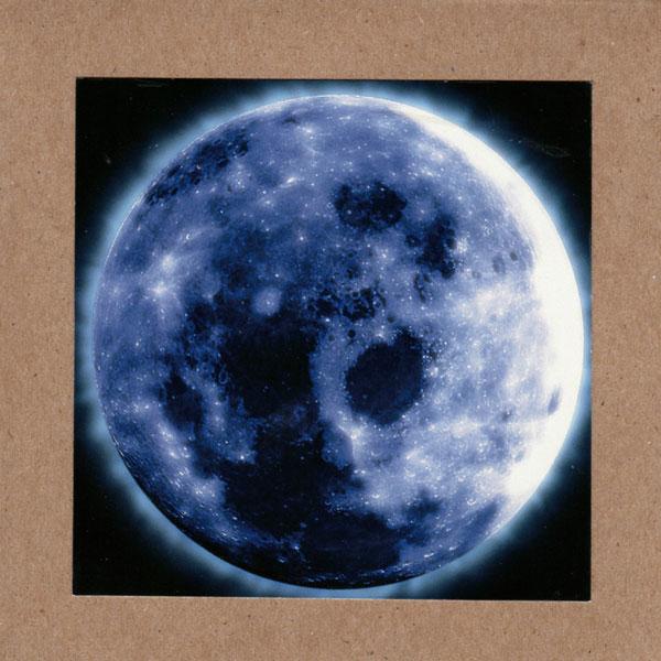 variant-thru-the-cosmos-perigee-apoge-echospace-cover