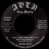 jeanie-tracey-can-i-come-over-and-play-with-athens-of-the-north-cover