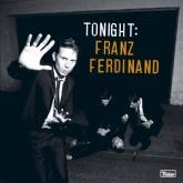 franz-ferdinand-tonight-franz-ferdinand-deluxe-domino-cover