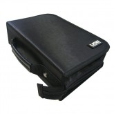 ultimate-dj-gear-udg-cd-wallet-100-black-ultimate-dj-gear-cover
