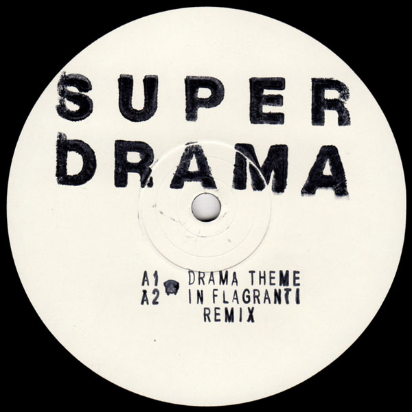 super-drama-drama-theme-in-flagranti-bell-super-drama-cover