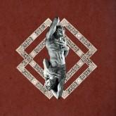 keita-sano-miles-ep-spring-theory-cover