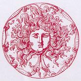 medusa-edits-reflection-series-5-white-label-cover