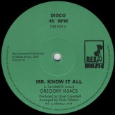 gregory-isaacs-mr-know-it-all-deb-music-badda-music-cover