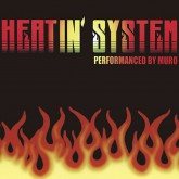 dj-muro-heatin-system-cd-king-inc-cover