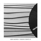fabio-monesi-parasol-dance-lp-wilson-records-cover