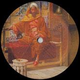 trikk-basement-traxx-man-make-music-cover