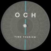 och-time-tourism-marc-romboy-baby-systematic-cover