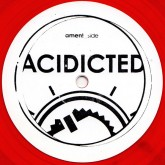 fatjack-holy-shit-red-vinyl-acidicted-cover