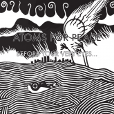 atoms-for-peace-before-your-very-eyes-xl-recordings-cover