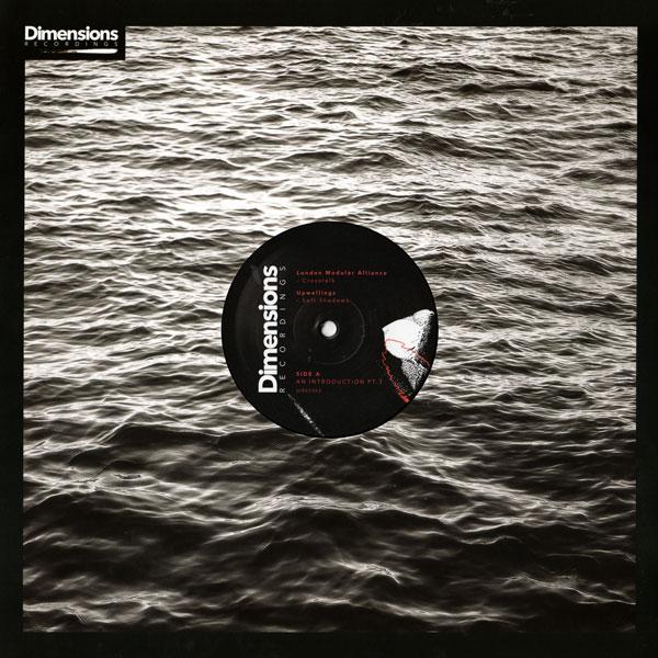 london-modular-alliance-upwell-dimensions-recordings-an-introd-dimensions-recordings-cover