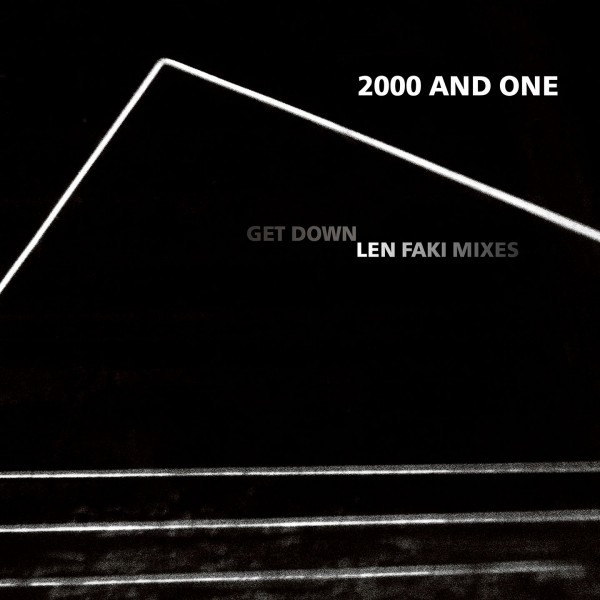 2000-and-one-get-down-len-faki-remixes-figure-cover