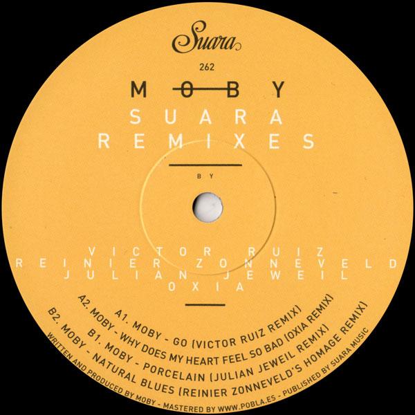 moby-suara-oxia-julian-jeweil-suara-cover
