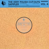 various-artists-the-very-polish-cut-outs-sampler-the-very-polish-cut-outs-cover