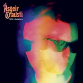 asgeir-dyrd-dauathogn-lp-one-little-indian-cover