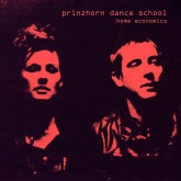 prinzhorn-dance-school-home-economics-lp-dfa-records-cover