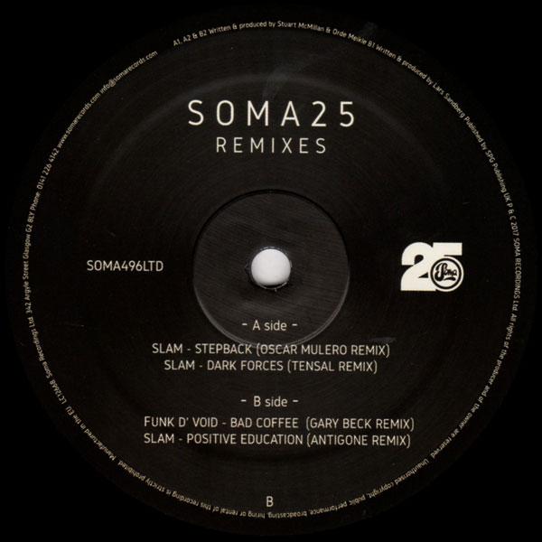 oscar-mulero-tensal-gary-soma-25-remixes-ltd-soma-cover