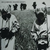 asc-sam-kdc-decayed-society-cd-auxiliary-label-cover