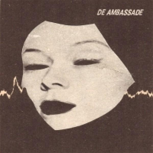 de-ambassade-verloren-jerney-knekelhuis-cover