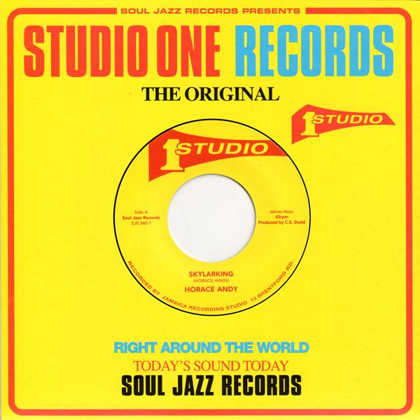 horace-andy-dub-special-skylarking-sky-rhythm-soul-jazz-cover