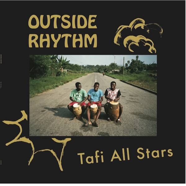 tafi-all-stars-outside-rhythm-lp-autonomous-africa-cover