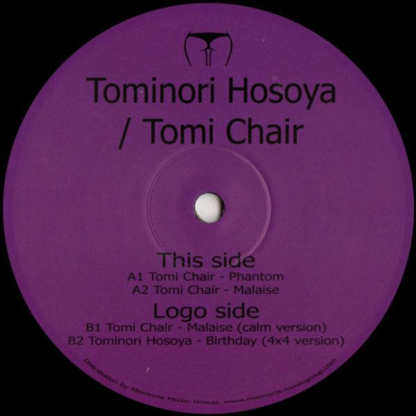 tomi-chair-tominori-hos-tomi-chair-tominori-hosoya-matilda-cover