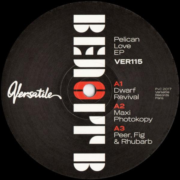 benoit-b-pelican-love-versatile-cover