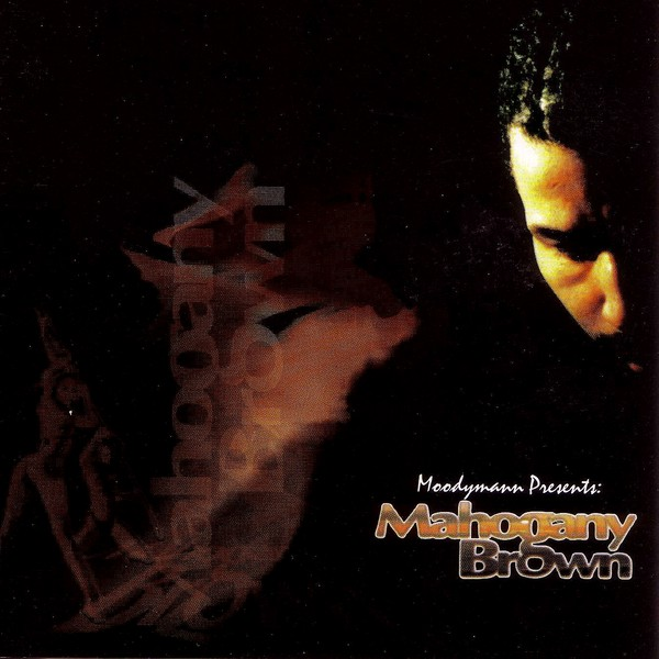 moodymann-mahogany-brown-lp-peacefrog-cover