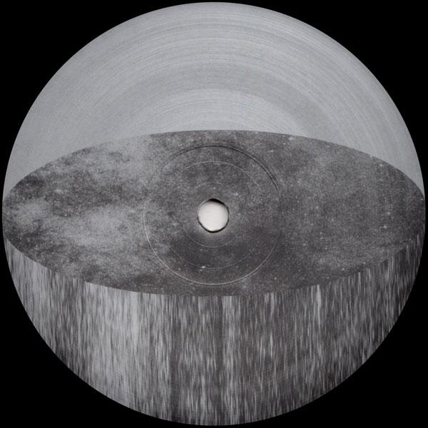 fango-viscera-3-3-degustibus-music-cover