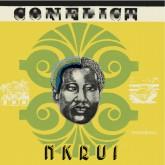ebo-taylor-uhuru-yenzu-conflict-nkru-cd-mr-bongo-cover
