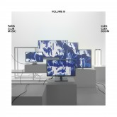 various-artists-paris-club-music-volume-iii-clekclekboom-cover