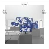 various-artists-paris-club-music-volume-iii-clekclekboom-cover