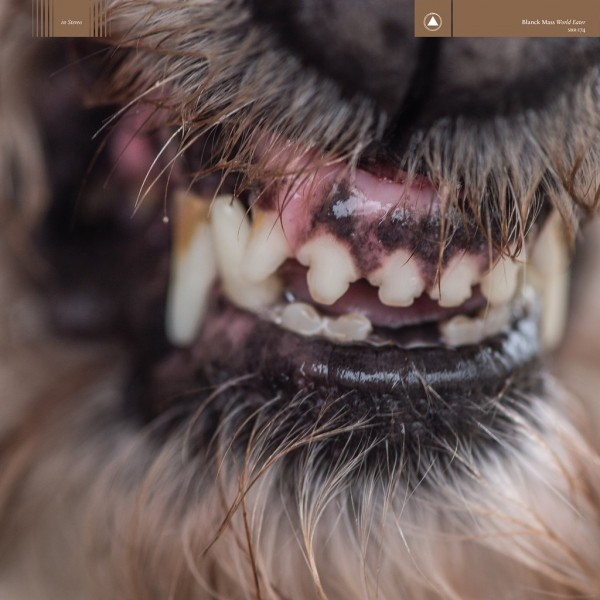 blanck-mass-world-eater-lp-sacred-bones-records-cover