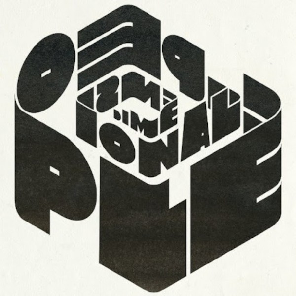 mouse-on-mars-dimensional-people-lp-ltd-thrill-jockey-cover