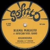 niama-makalou-african-soul-kognokoura-original-daphni-sofrito-specials-cover