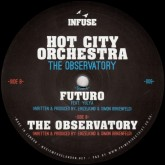 hot-city-orchestra-the-observatory-infuse-cover