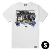 101-apparel-fela-kuti-white-t-shirt-sm-101-apparel-cover