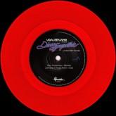 vidal-benjamin-disco-sympathie-edith-sampler-versatile-cover