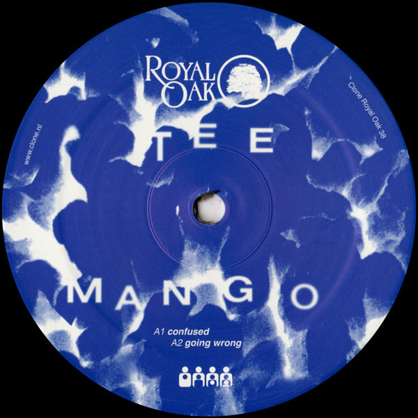 tee-mango-losing-control-royal-oak-cover