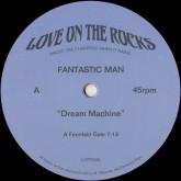fantastic-man-dream-machine-love-on-the-rocks-cover