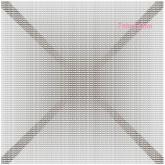 marcel-fengler-various-arti-zehn-zehn-fallin-ostgut-ton-cover