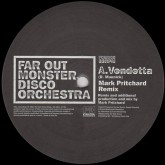 far-out-monster-disco-orches-vendetta-mark-pritchard-marce-far-out-recordings-cover
