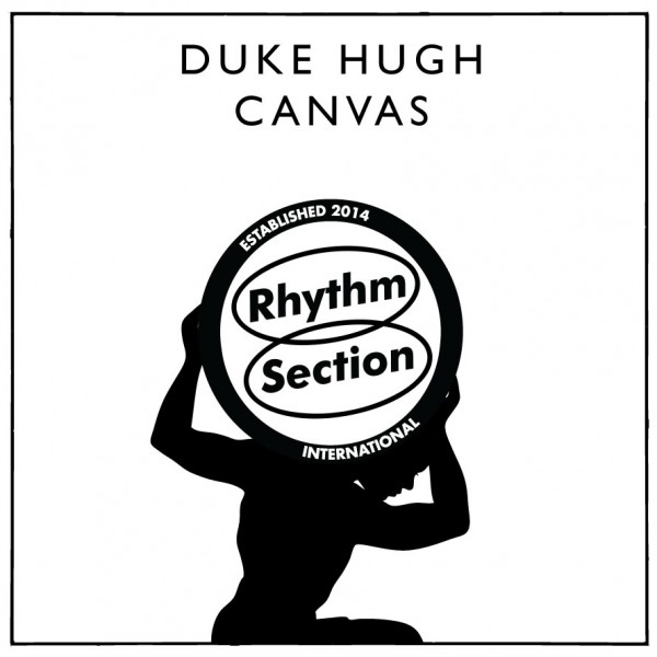 duke-hugh-canvas-rhythm-section-internatio-cover