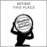 retiree-this-place-rhythm-section-internatio-cover